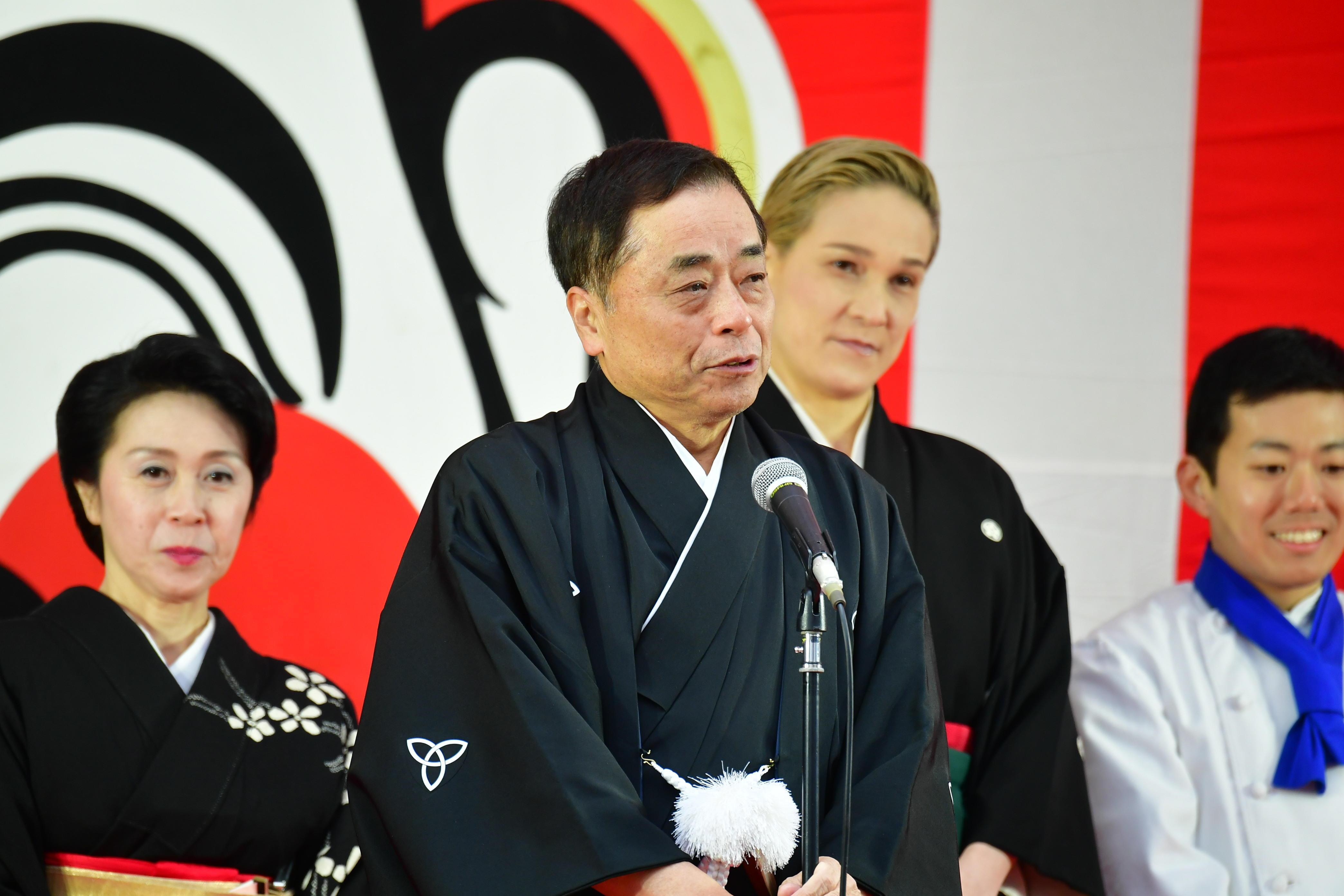 http://news.yoshimoto.co.jp/20190110195620-d4e8b6a6782d25711860e31c12acfd66c73b3821.jpg