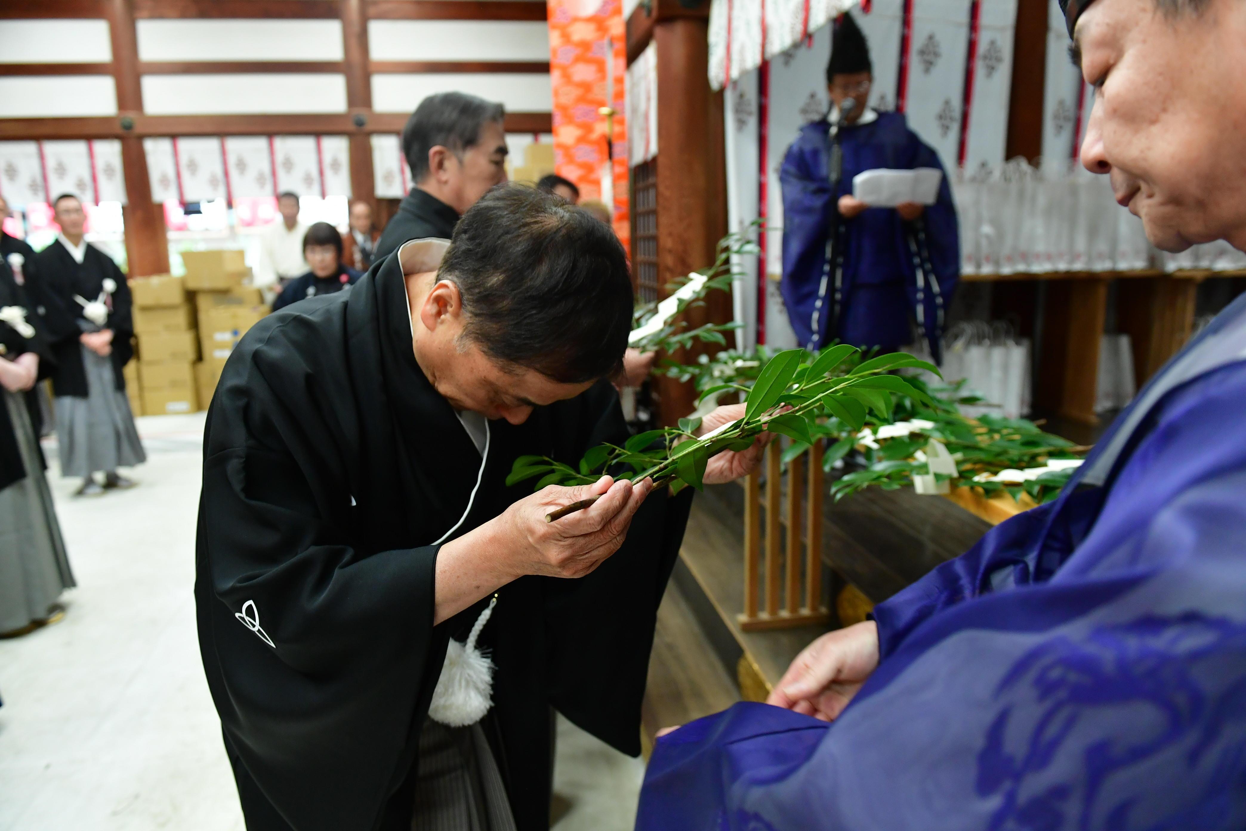 http://news.yoshimoto.co.jp/20190110200224-475710c86b03593138d56aaa5710a3a7e27f4b1f.jpg