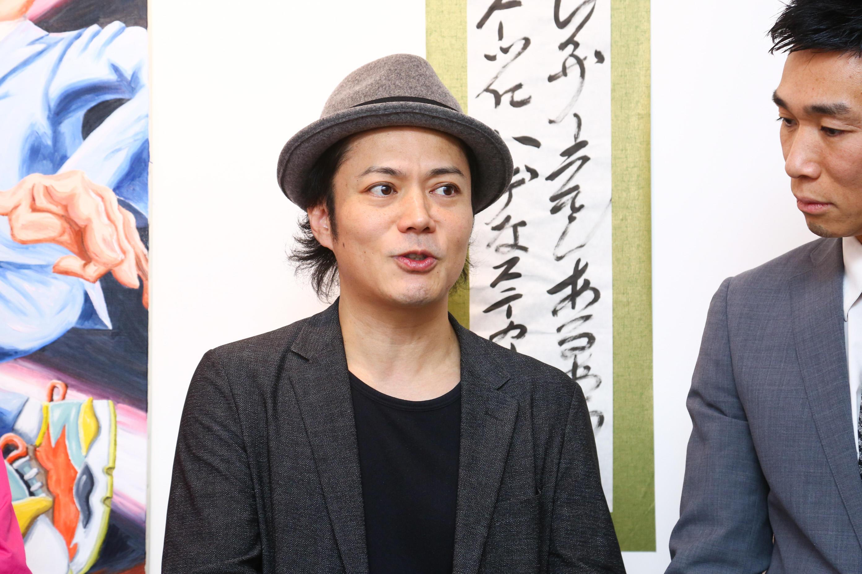 http://news.yoshimoto.co.jp/20190110202638-11891a6a1f5a81c3d8c549b2088f799c5c7183eb.jpg