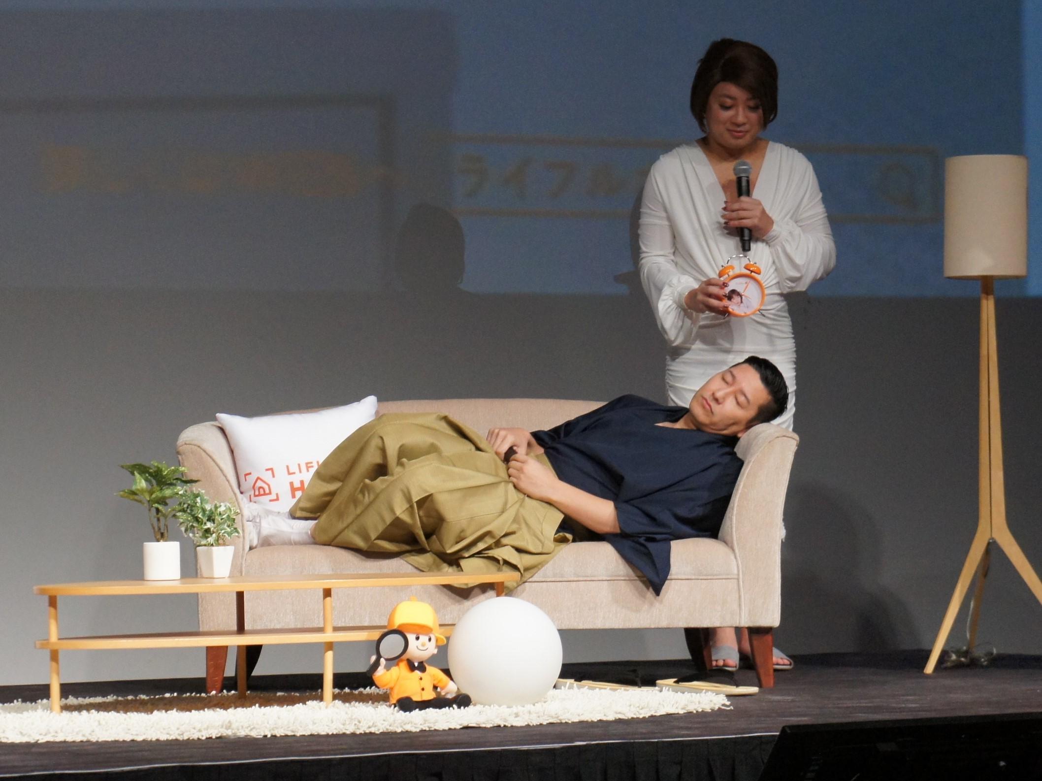 http://news.yoshimoto.co.jp/20190110231447-f9817c9ab32b677e714c9adae169833c4b443fdd.jpg