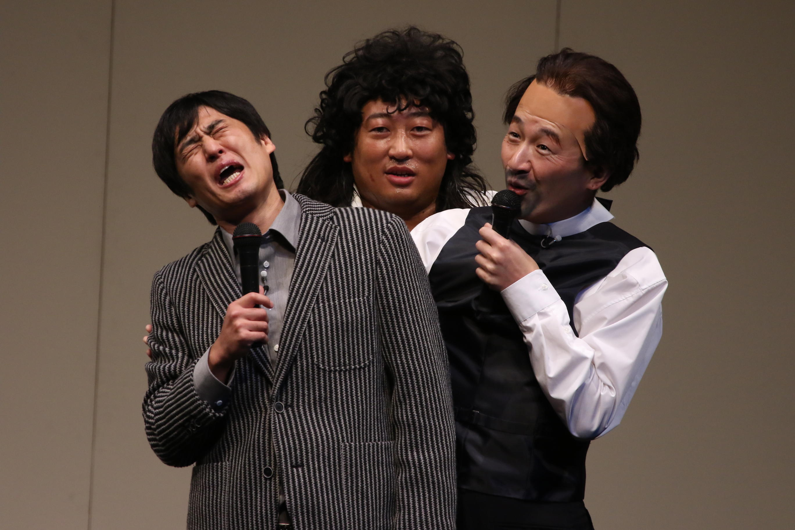 http://news.yoshimoto.co.jp/20190111101813-a3d5e6e9838d7dbb42a6b5b77ebb490c0a43903a.jpg