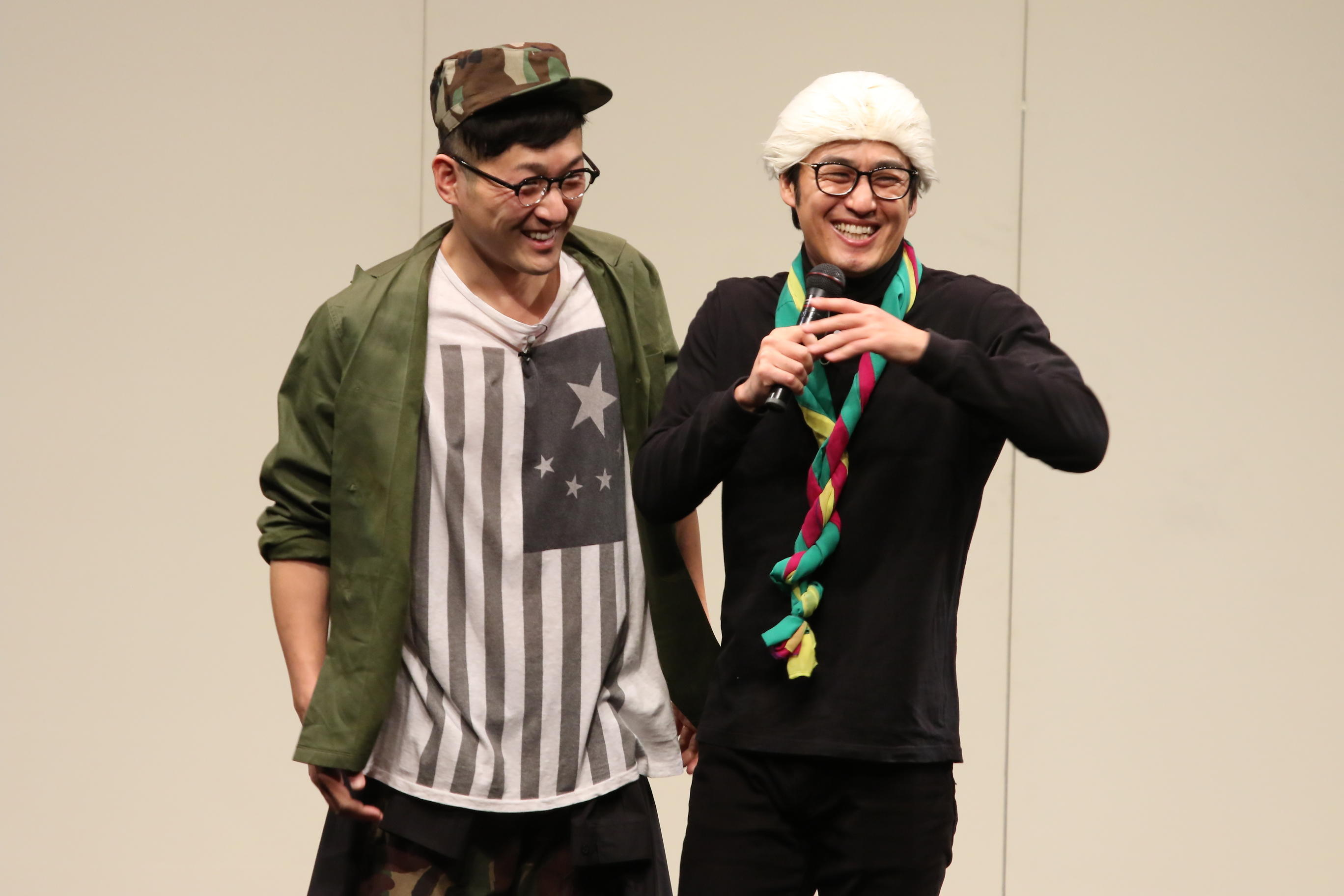 http://news.yoshimoto.co.jp/20190111102047-52c8a4848b6f9f14d5f3b3bf8c05f2133cc87c70.jpg