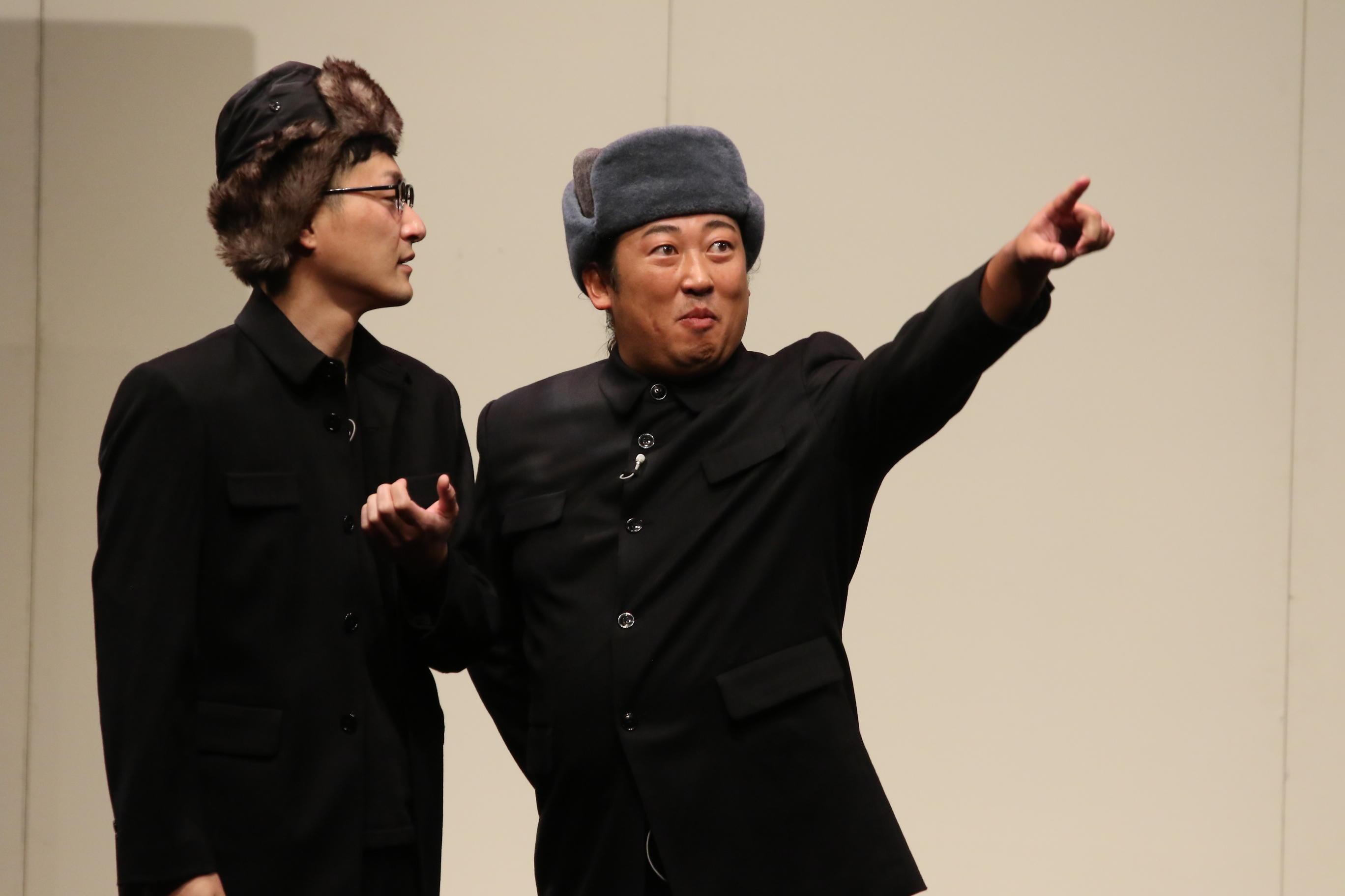 http://news.yoshimoto.co.jp/20190111102230-3b07584045a0047504941c8b74089c8b311988cf.jpg