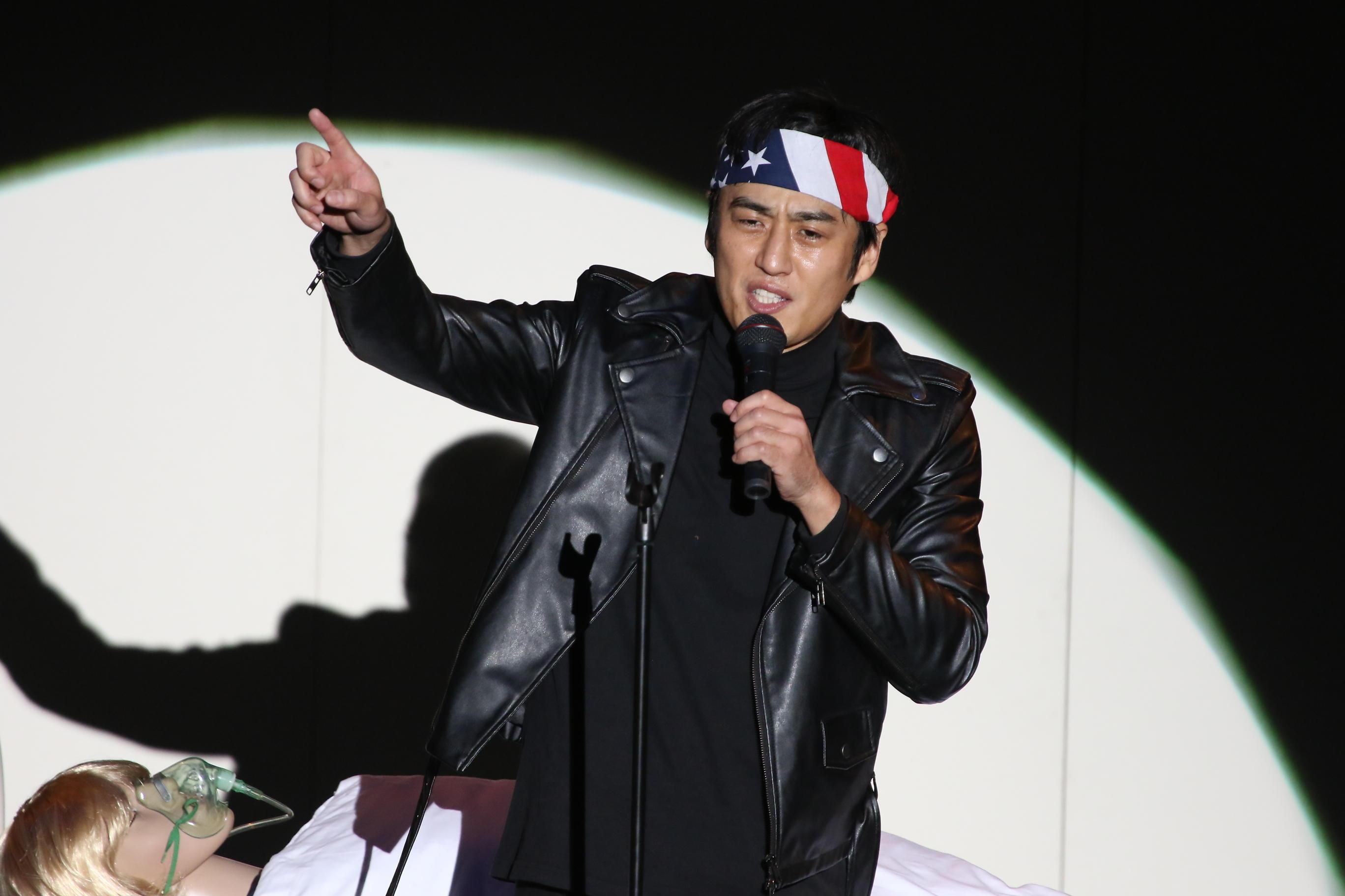 http://news.yoshimoto.co.jp/20190111102438-d4c305a17256dc1d4e439feebb096db8b4784611.jpg