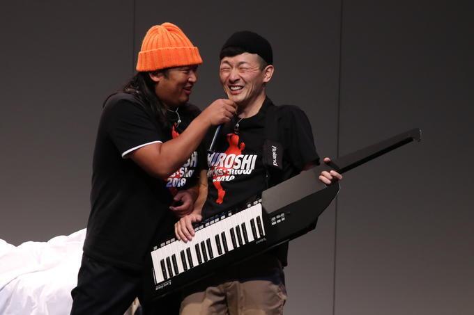 http://news.yoshimoto.co.jp/20190111102506-4fbb211b58c92a46dcdf9baf112d09d611324ba6.jpg