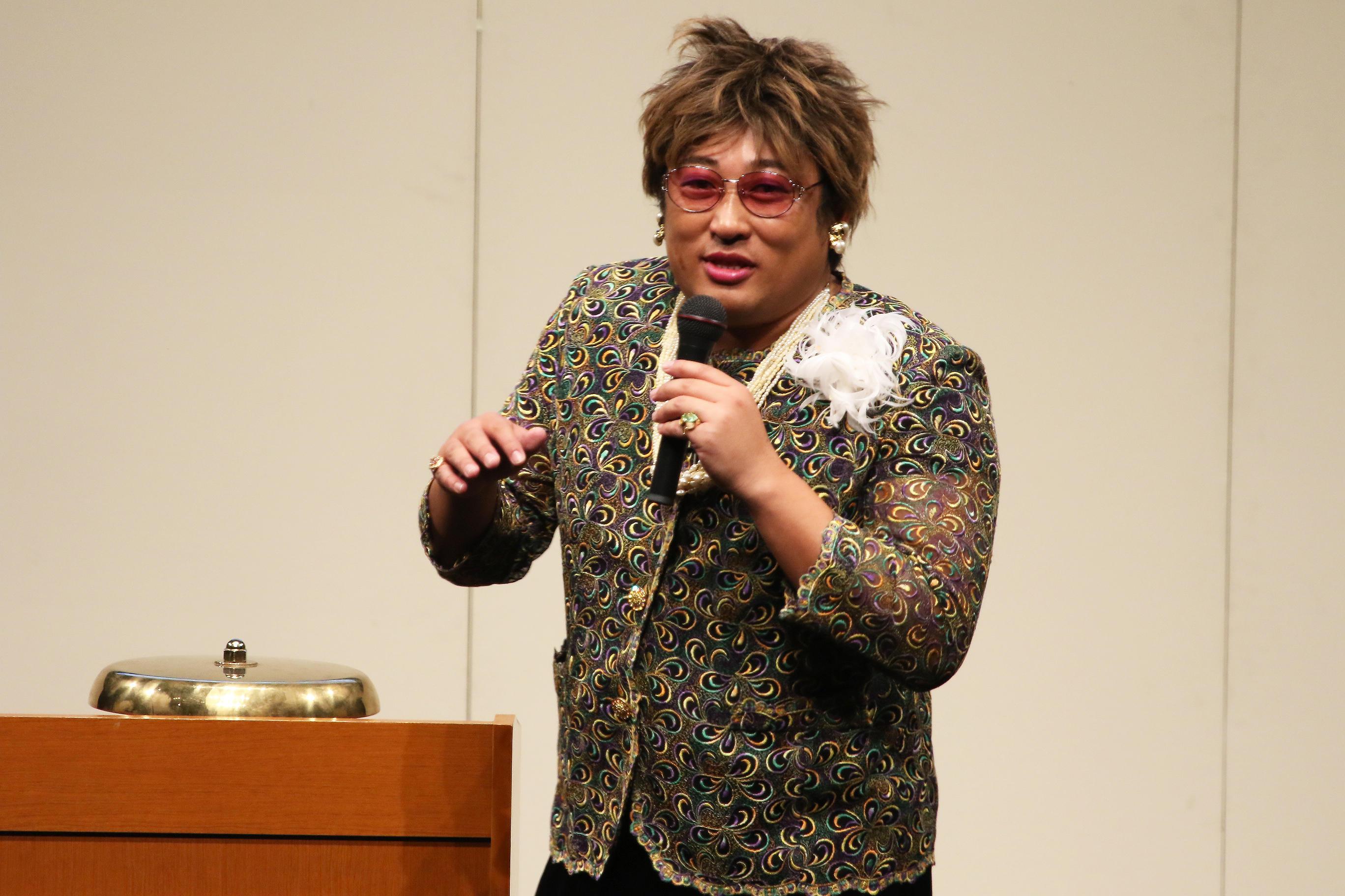 http://news.yoshimoto.co.jp/20190111102835-819fb43590127003f0d267b997d2133961ae8361.jpg