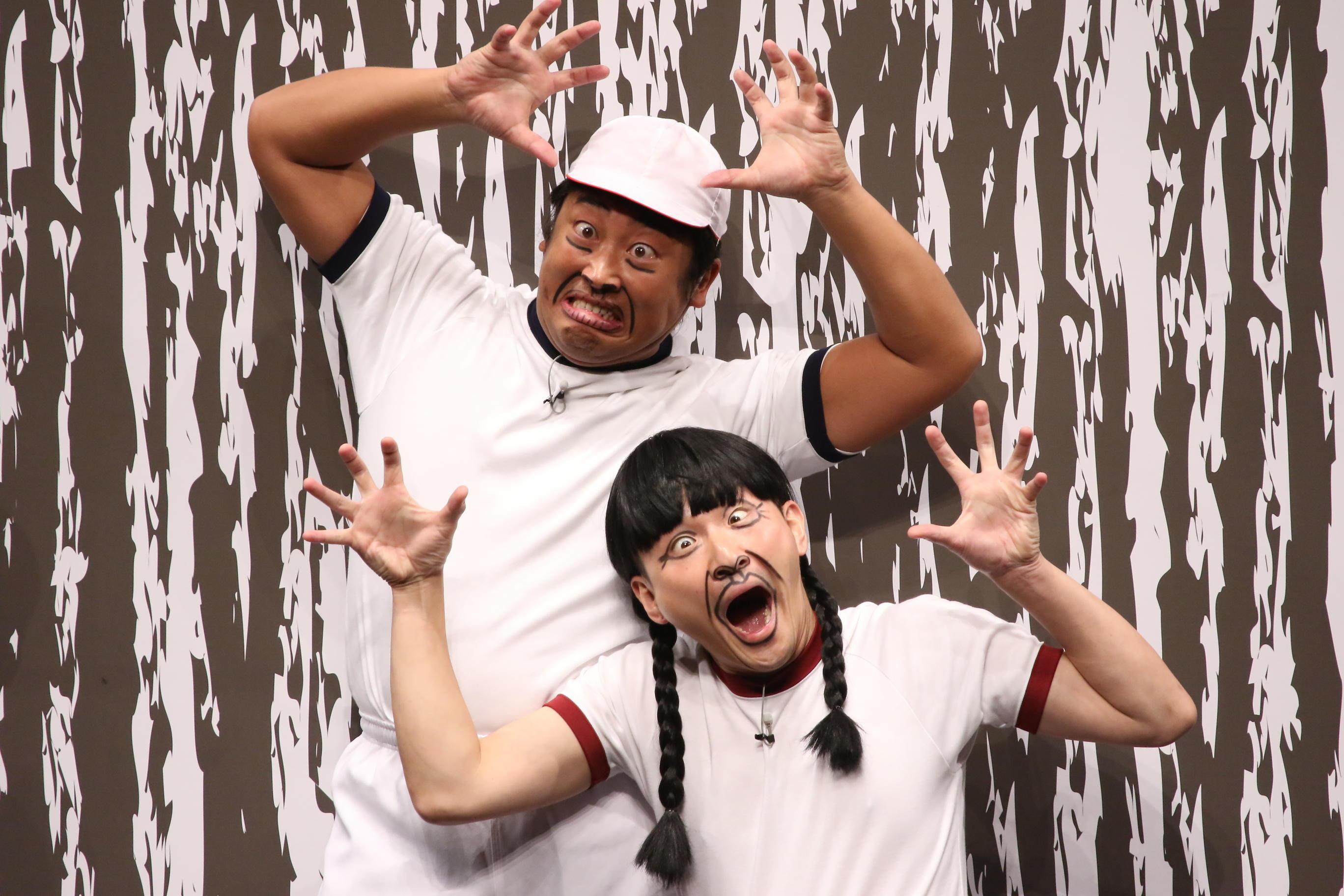 http://news.yoshimoto.co.jp/20190111103048-619fe4f5161baf588b806022a08b335b71ce87ef.jpg