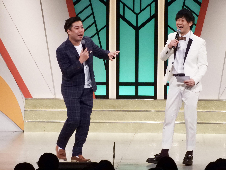 http://news.yoshimoto.co.jp/20190111114223-a90a5ccfe4da4e86d859bbee79becec05b427b7f.jpg