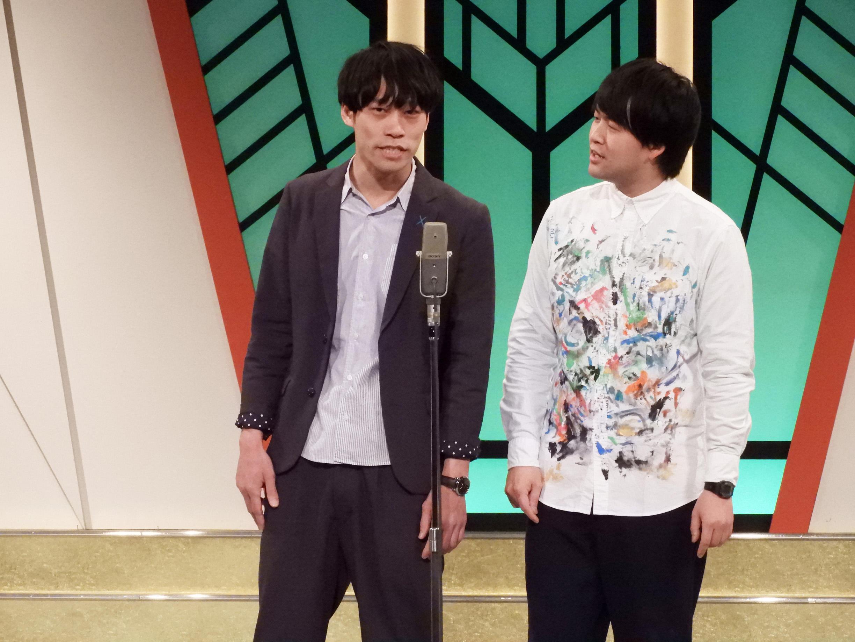 http://news.yoshimoto.co.jp/20190111114406-4efeaee3d84ddcbfd53314b00e368b56a9431fcc.jpg