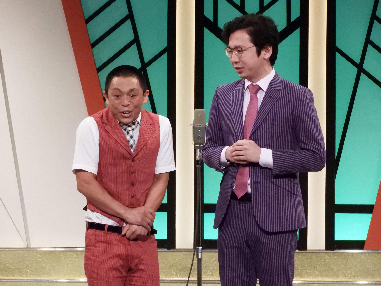 http://news.yoshimoto.co.jp/20190111114427-b03132f1bc6dccf84ee64369a40e5d54194b6d0a.jpg