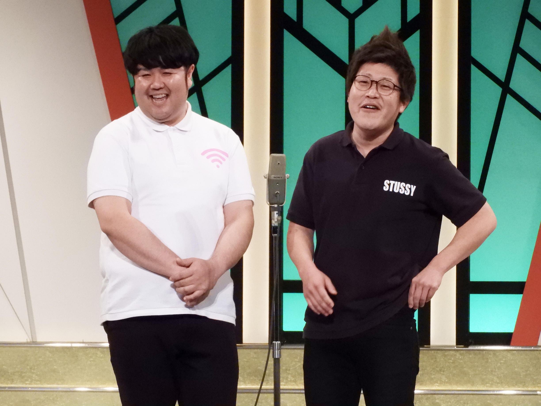 http://news.yoshimoto.co.jp/20190111114448-1cc3ecf542f62c83b486aa05792c29db8ba3d6f1.jpg