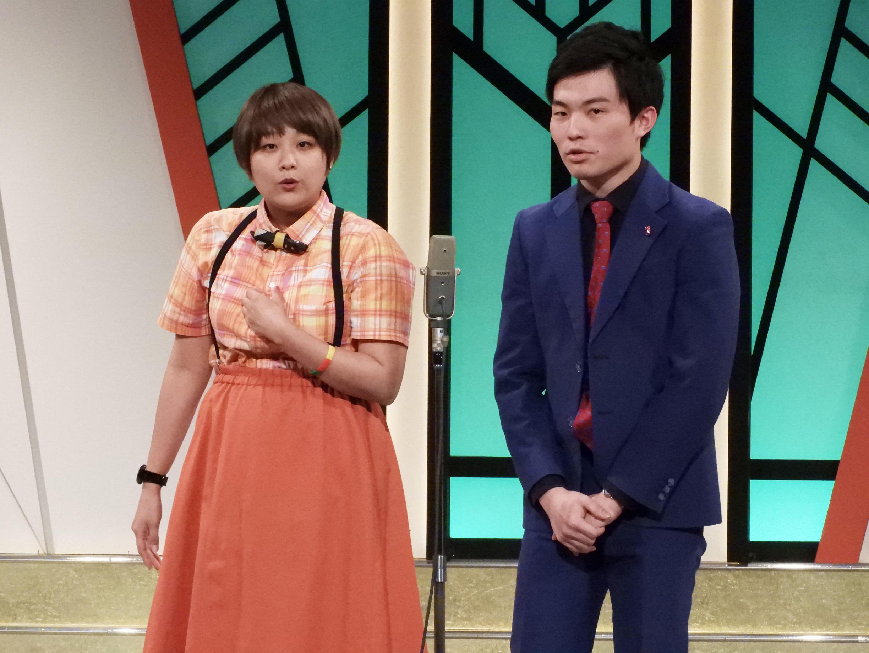 http://news.yoshimoto.co.jp/20190111114508-0cccf4c35a61a99f0438b2396b11f136933b48f2.jpg