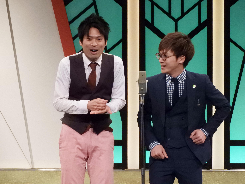 http://news.yoshimoto.co.jp/20190111114536-6defcc97e31a94964faf8551930df7ca9e4cb43f.jpg