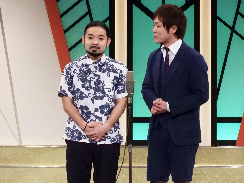 http://news.yoshimoto.co.jp/20190111114555-3cb3fd178c6c3b054f4627e34070ac9716b234b5.jpg
