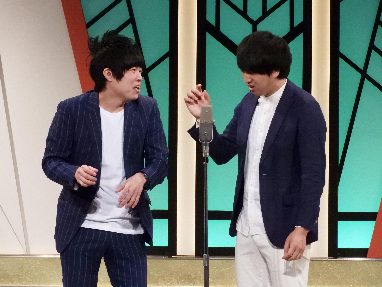 http://news.yoshimoto.co.jp/20190111114711-91a5bdd5bc74dd036e740515bfcf72ba75f796a6.jpg