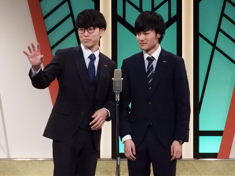 http://news.yoshimoto.co.jp/20190111114743-902a89a3c3db43b0142c3c8c77886dfce9f7caa0.jpg