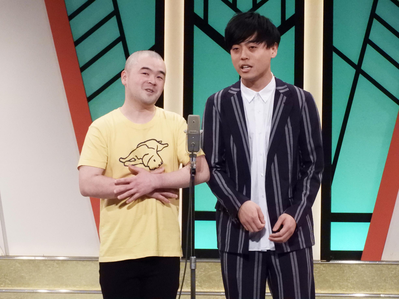 http://news.yoshimoto.co.jp/20190111114818-8e2416a9b5519b139ef16b029f5bafa40870af7f.jpg