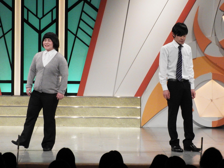 http://news.yoshimoto.co.jp/20190111114838-e924d30a16e83413dad4da1145e34a0f58789d83.jpg