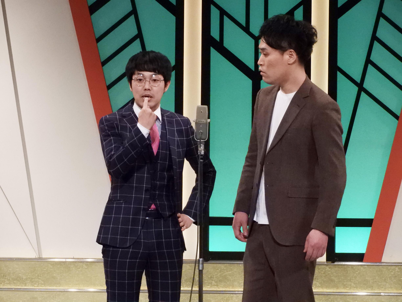 http://news.yoshimoto.co.jp/20190111115028-bd585f80affd1fbdcb4c052629db308df24df489.jpg