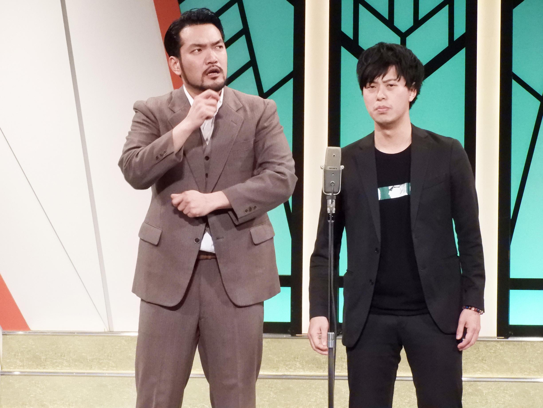 http://news.yoshimoto.co.jp/20190111115401-083abfffb0a7f49018004924a72e365943d7306a.jpg