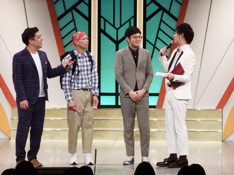 http://news.yoshimoto.co.jp/20190111115745-f255008cbf404bd2cf7f8fea59d7b46ac3a4b4ee.jpg