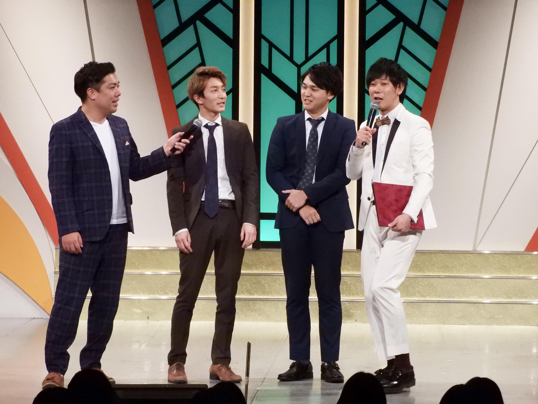 http://news.yoshimoto.co.jp/20190111115835-8ab526188511bd5306551e4c0387a3775a65d4a2.jpg