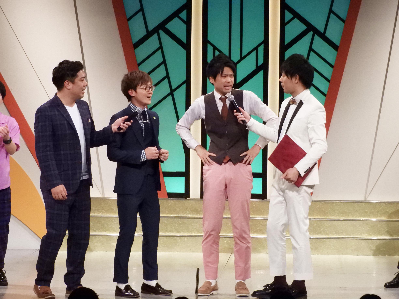 http://news.yoshimoto.co.jp/20190111120133-2e0f77c5c5778e21dce2d0e9b0e3de1370e734b1.jpg