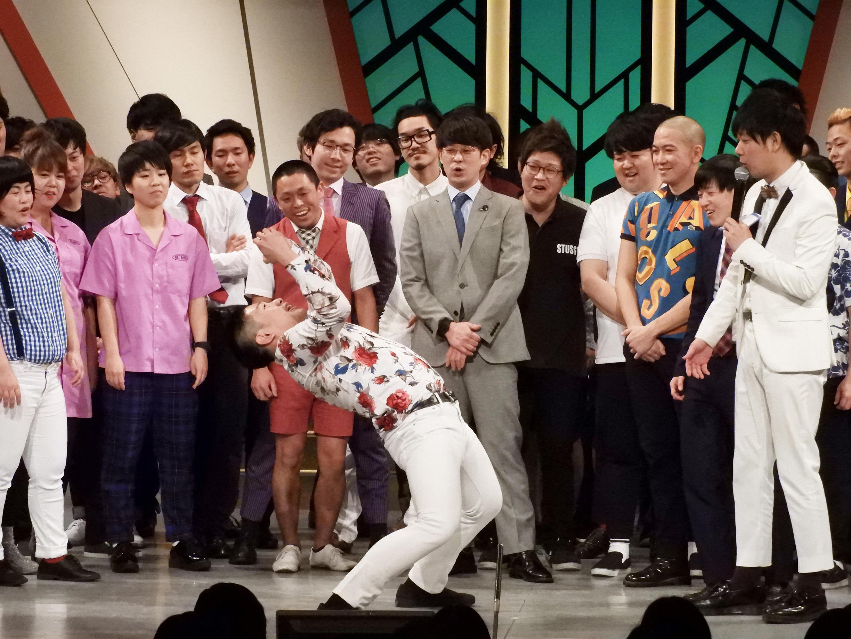 http://news.yoshimoto.co.jp/20190111120725-eaab3d0598f50400d95143c9702c061e064e0035.jpg