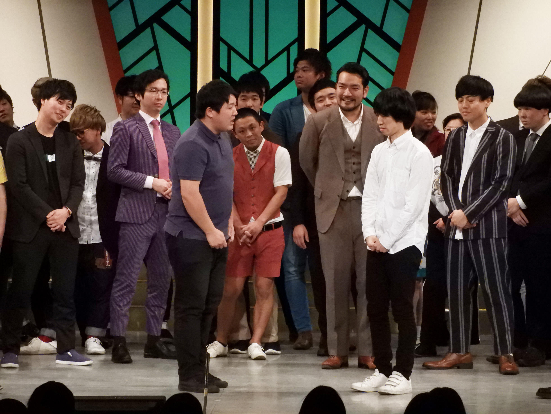 http://news.yoshimoto.co.jp/20190111120843-fdc6c0791003d7e792a593af05d88061655a1721.jpg