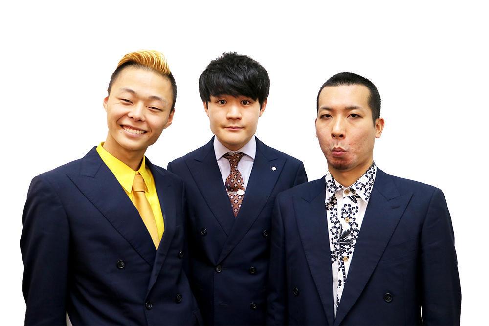 http://news.yoshimoto.co.jp/20190111121053-128996a33819cc2b46cf4430f7ec968ac71b97e0.jpg
