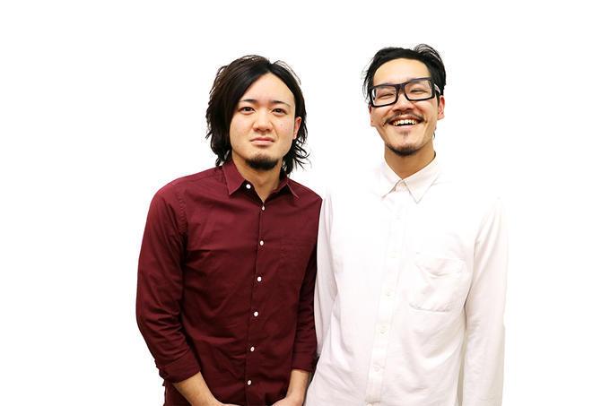 http://news.yoshimoto.co.jp/20190111121114-eef30475f1b0622bbe0ef15ac12012bd2b1100ac.jpg
