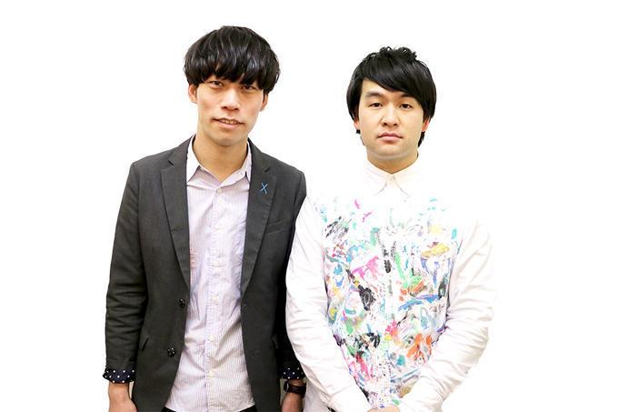 http://news.yoshimoto.co.jp/20190111121139-3fc34eaf78f03390246a5cb4e008cfa61ad30c8f.jpg