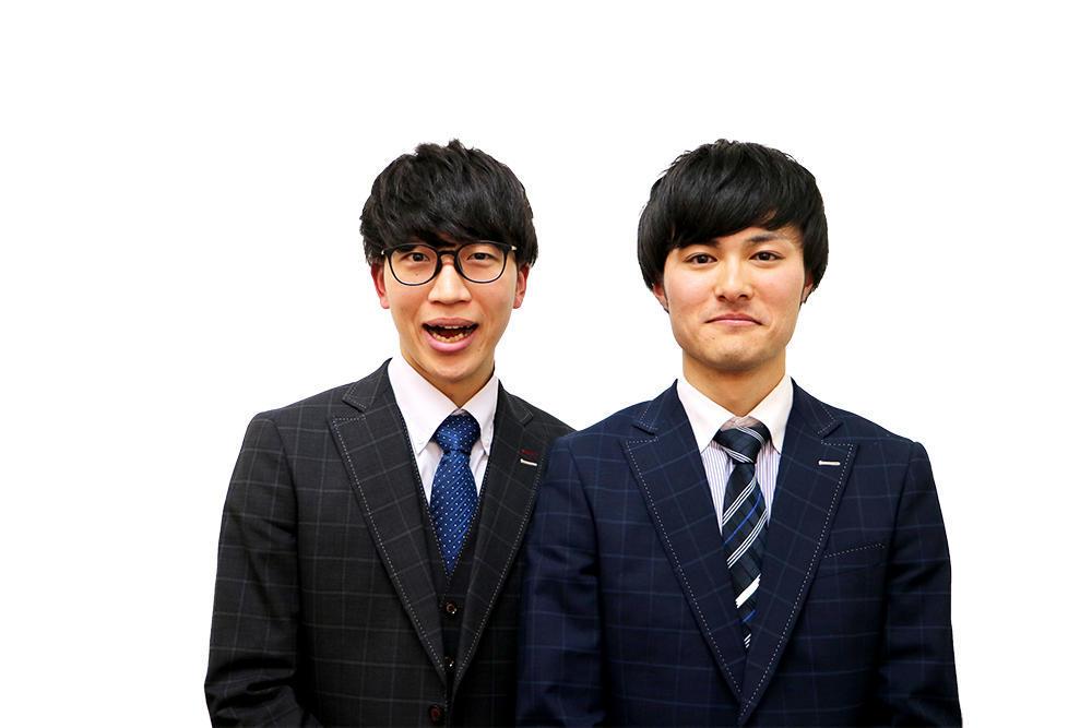 http://news.yoshimoto.co.jp/20190111121210-40e7e9fda72b797469914735804da203bf2e8688.jpg