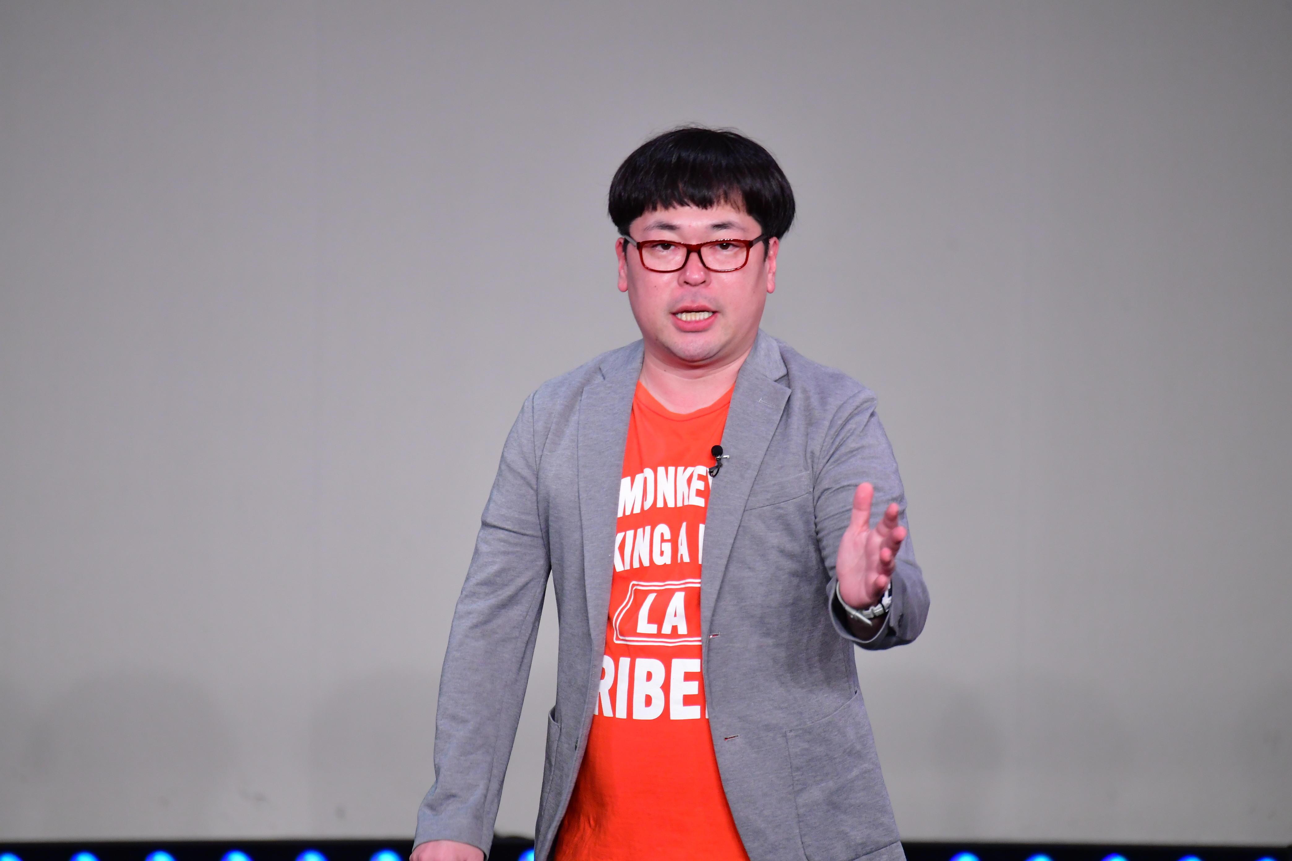 http://news.yoshimoto.co.jp/20190112205451-8354ed4d1ada2fa1e721fa2969a825720be6521c.jpg