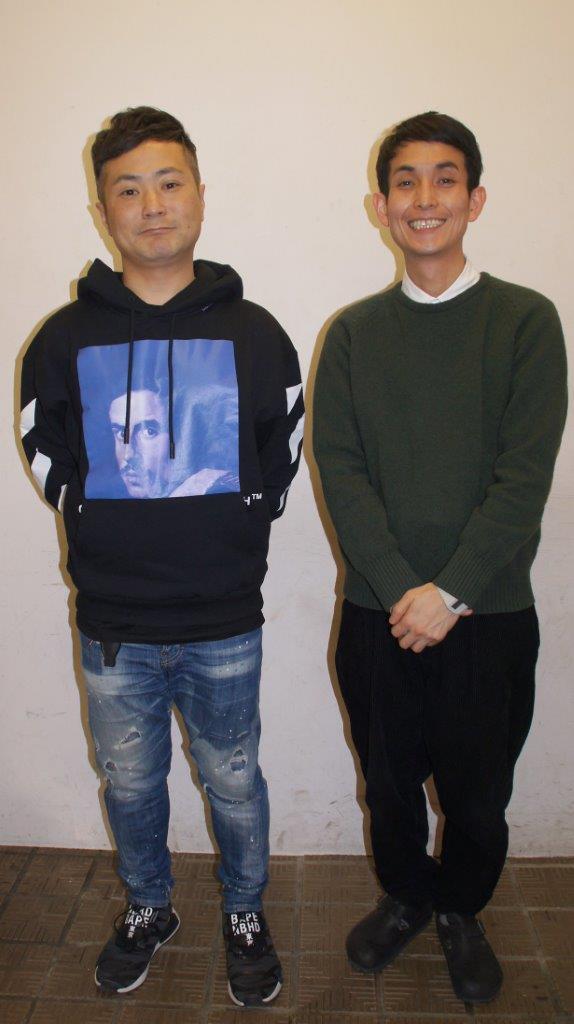 http://news.yoshimoto.co.jp/20190113175636-55383d66cd6a79ce3ba0e512817884a36e13c2b8.jpg