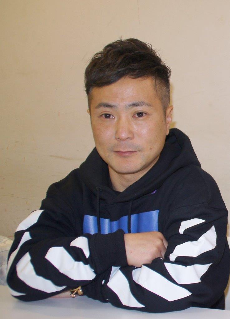 http://news.yoshimoto.co.jp/20190113175659-2ea33741b437d121b2e7d9f60a49728694143c75.jpg