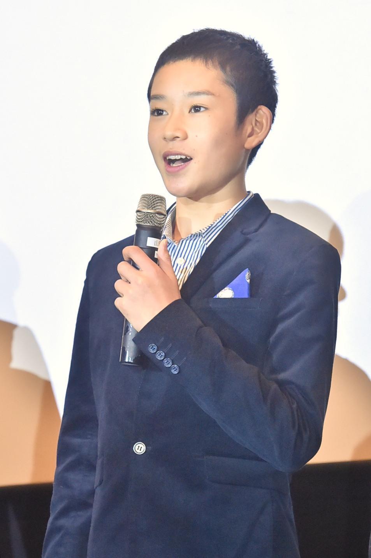 http://news.yoshimoto.co.jp/20190115124117-00162604d1c01091fb532670fe4653032d143d40.jpg