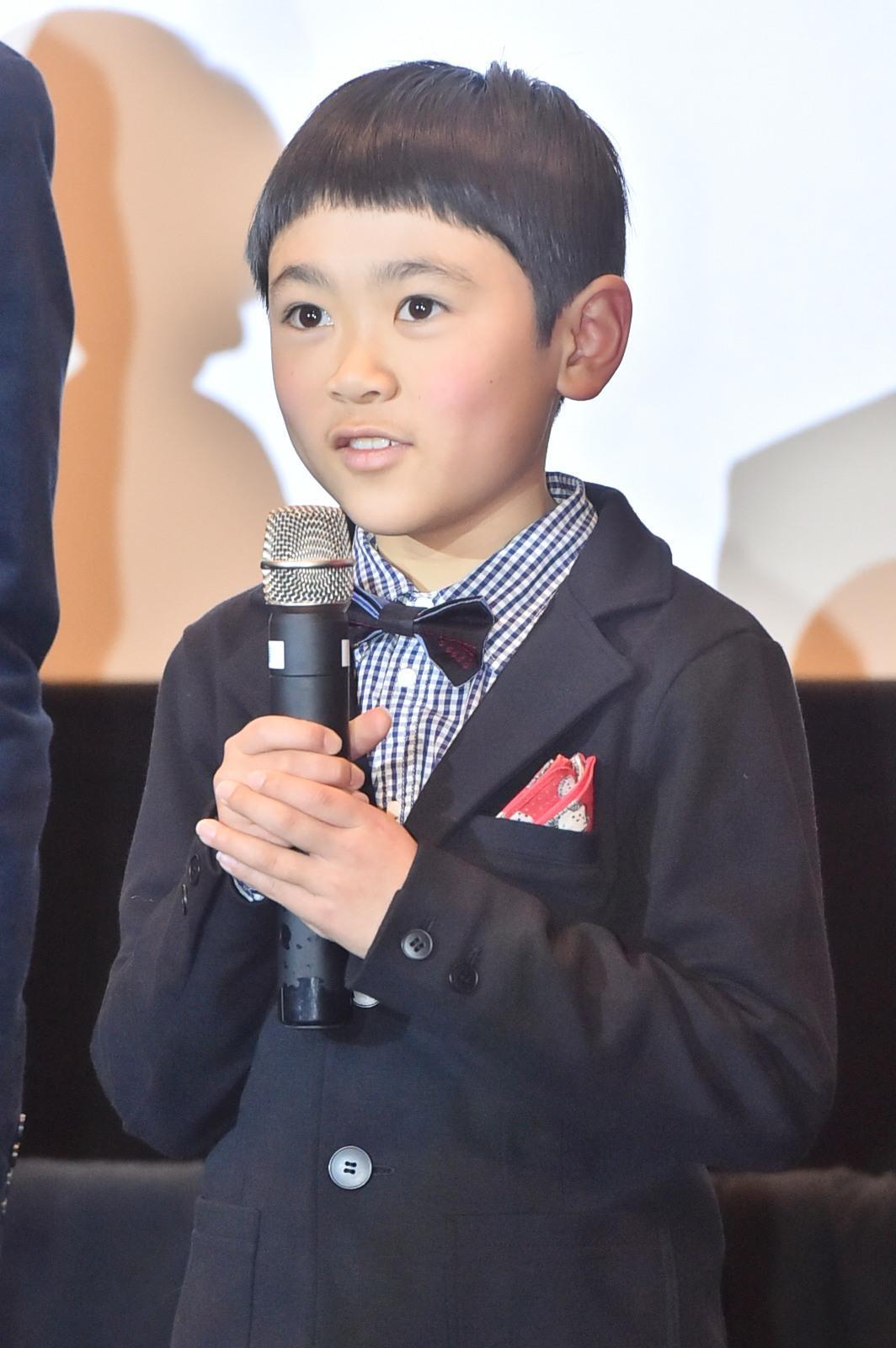 http://news.yoshimoto.co.jp/20190115124207-813136177bb18c0467bfa34ff1958c0949715dda.jpg
