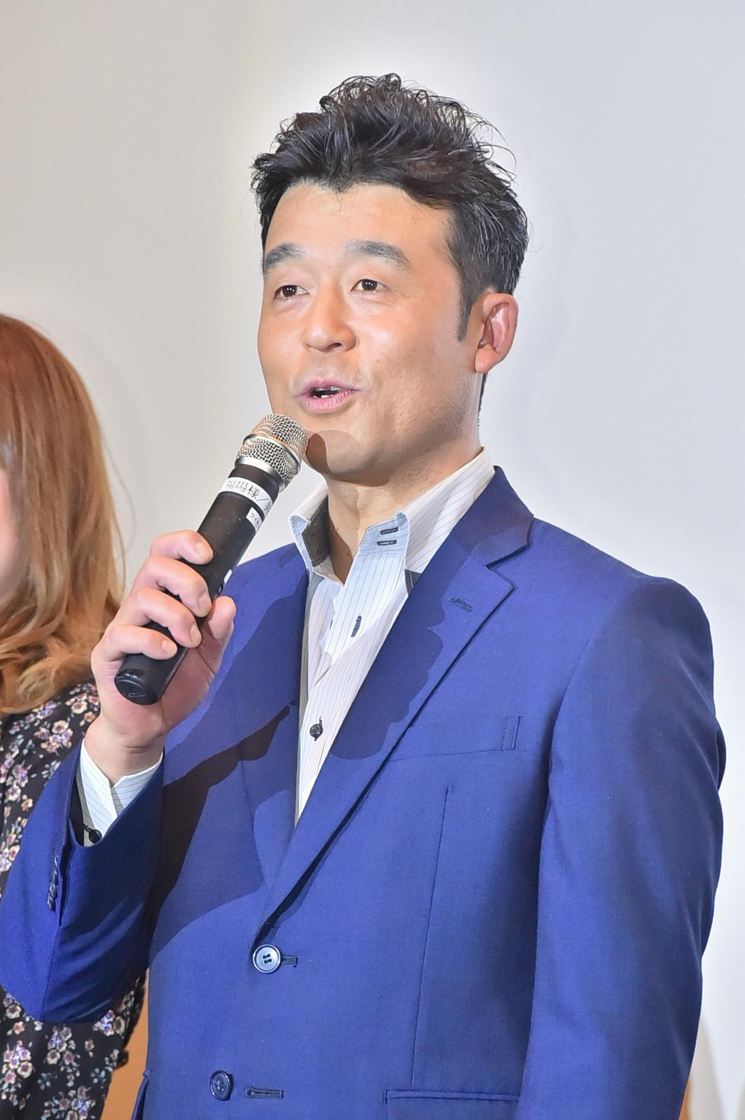 http://news.yoshimoto.co.jp/20190115124328-8086617be4a776d965f9cc6271f08278665face5.jpg