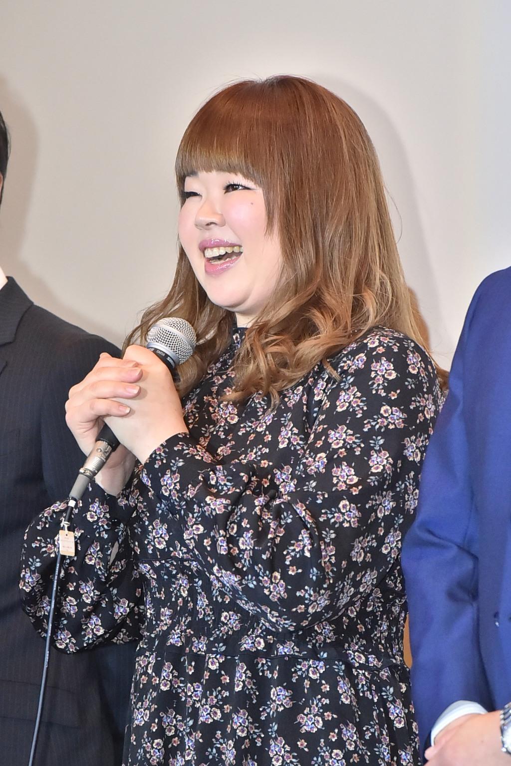 http://news.yoshimoto.co.jp/20190115124611-0bd438994eb99c2cdfee61dfc4cfc5b867a735db.jpg