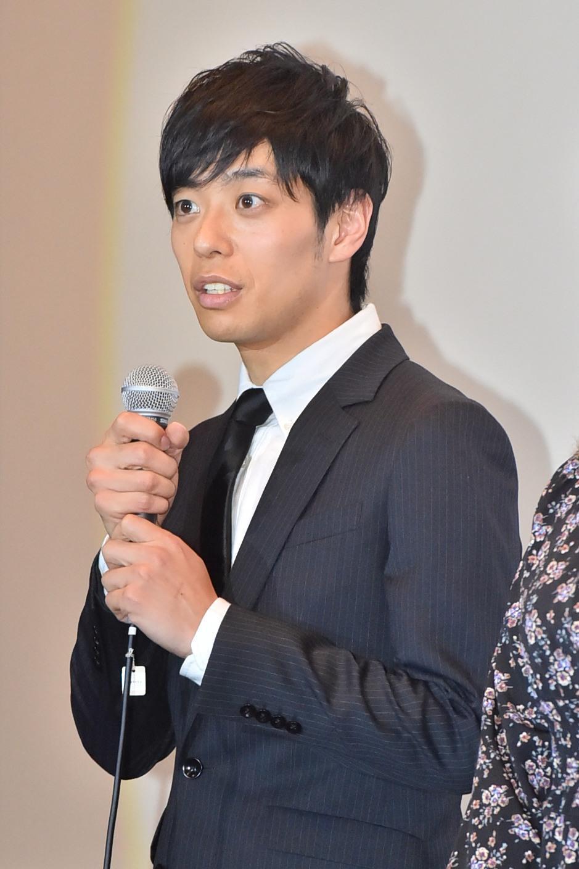 http://news.yoshimoto.co.jp/20190115124647-f5534aa5e65f71f195b1ddac2d04fe67430c1c4e.jpg