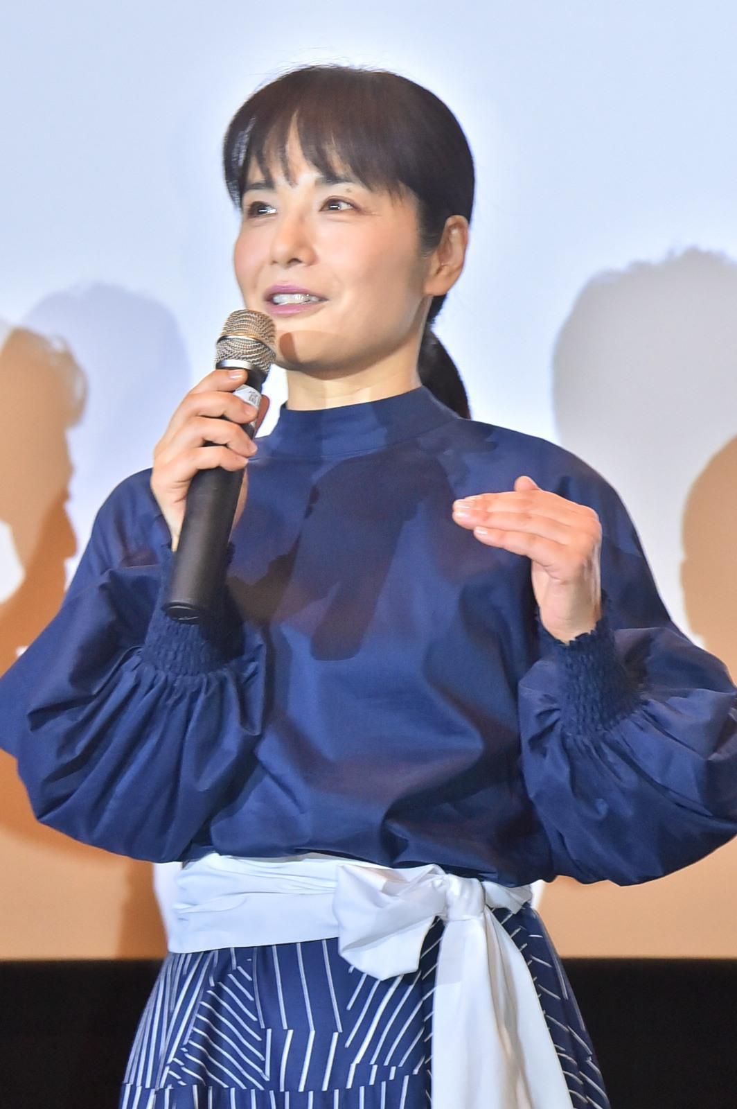 http://news.yoshimoto.co.jp/20190115124844-d18914e8784dcf00babba8f80c4eef57535cae4a.jpg