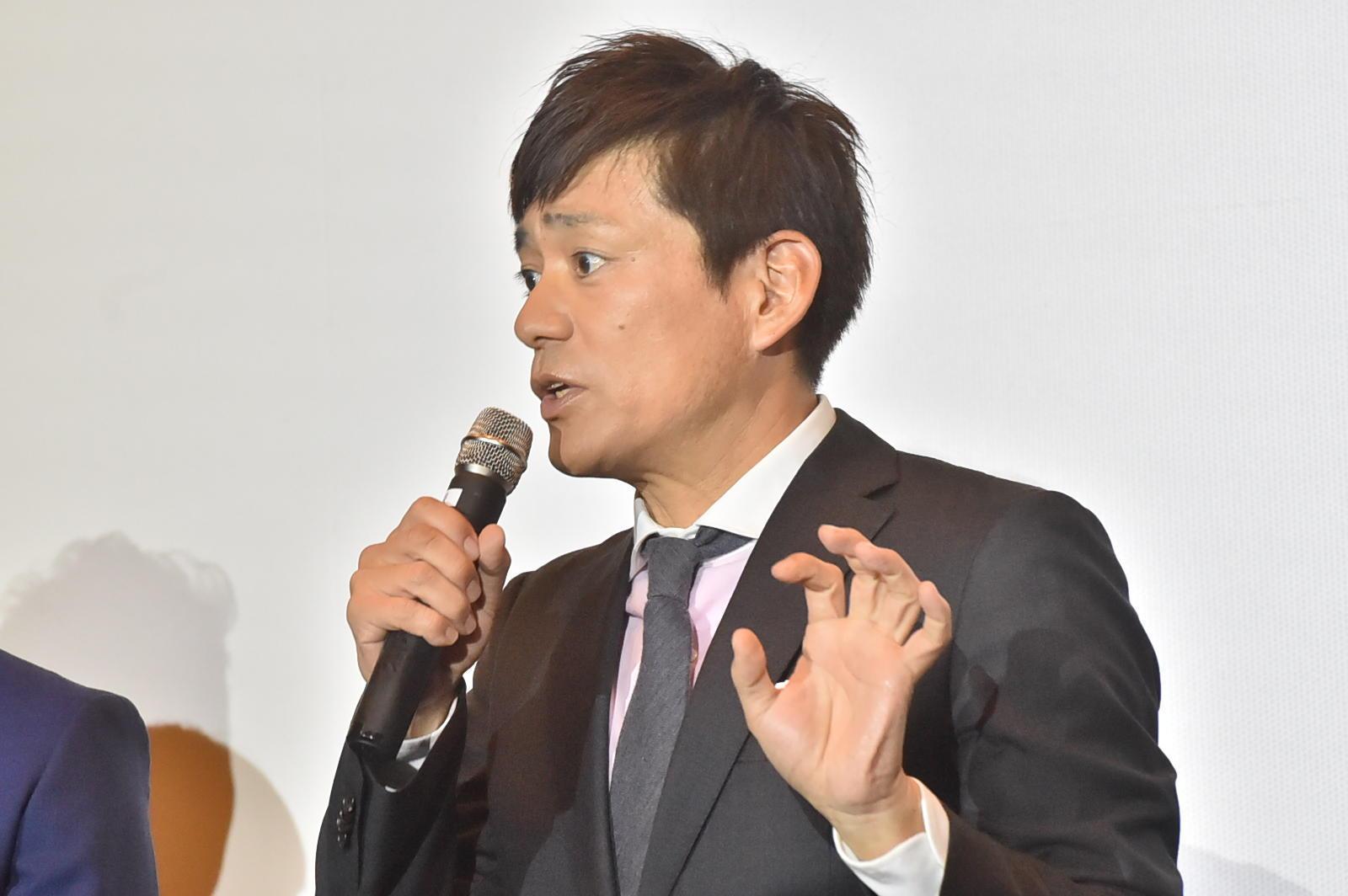 http://news.yoshimoto.co.jp/20190115125531-5989451c55b6923d5b1a389e53e7513ee7429434.jpg