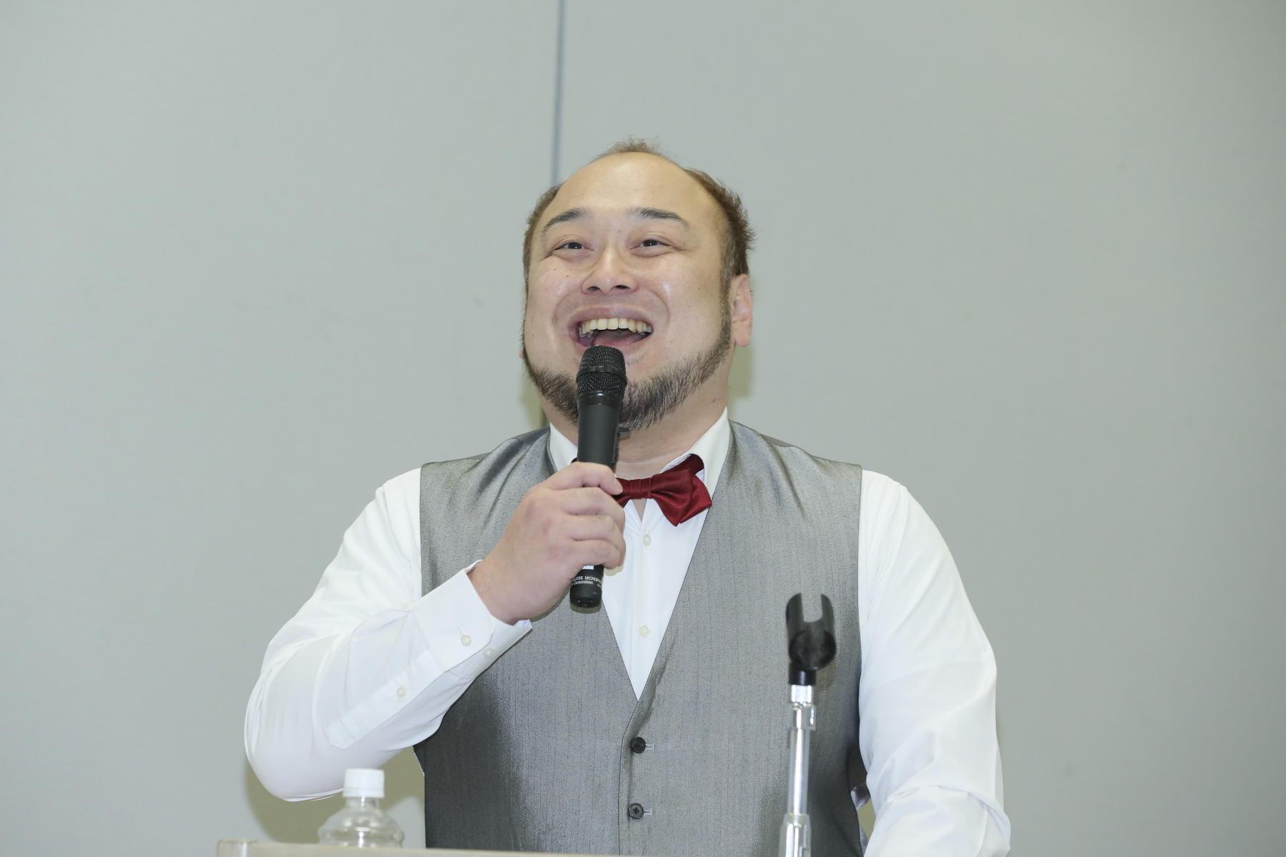 http://news.yoshimoto.co.jp/20190115223735-128c3014ecf097344f0a1e46bb71c99c8ee4bcfd.jpg