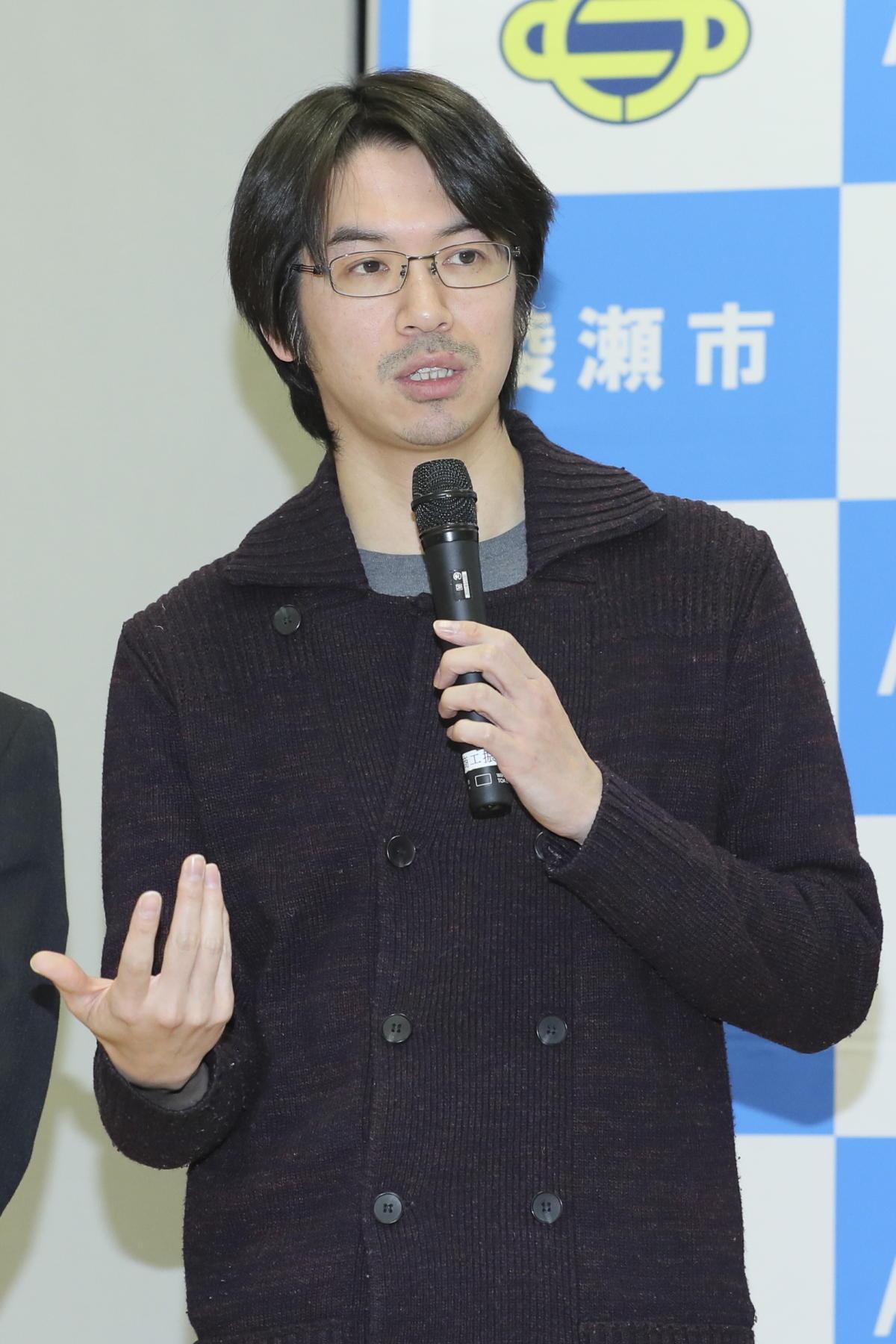http://news.yoshimoto.co.jp/20190115223859-87c9afcb588e5433bf65cb75c99397a55cf22dfe.jpg