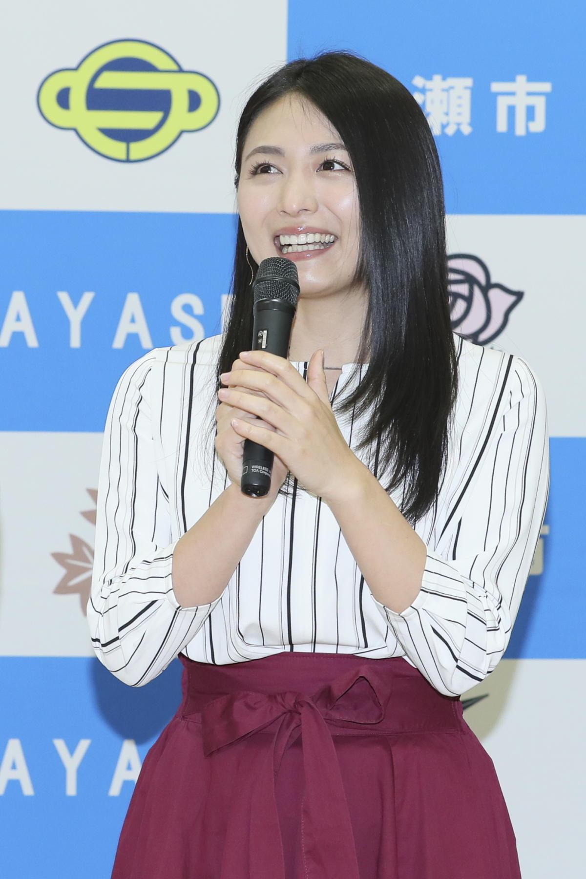 http://news.yoshimoto.co.jp/20190115224005-8e8b43b3c364c29c2c95b3a19157026db37eb9e4.jpg