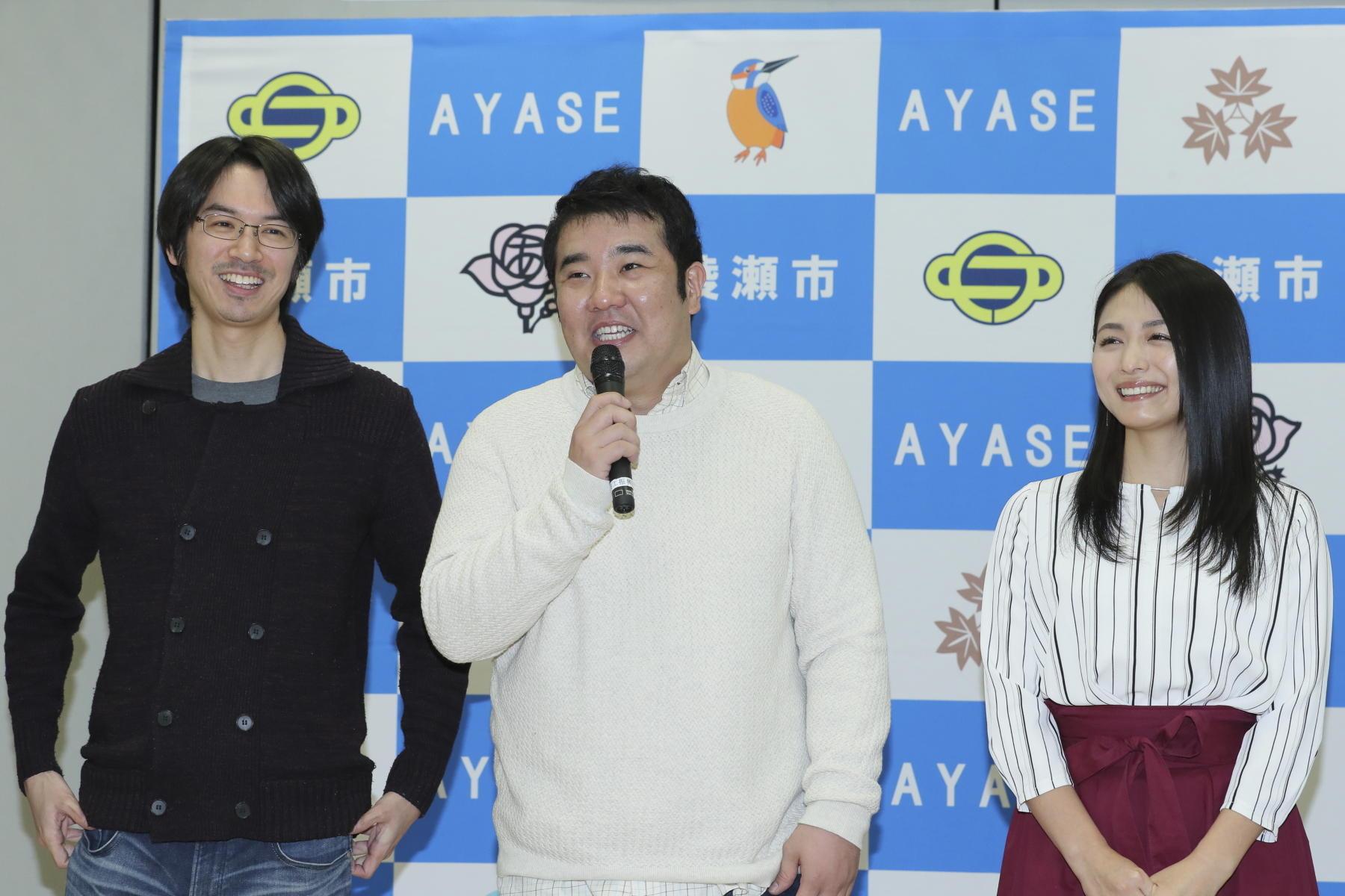 http://news.yoshimoto.co.jp/20190115224451-b1fecb79dd6c2722cfbc6296bf6fade82a4d960b.jpg