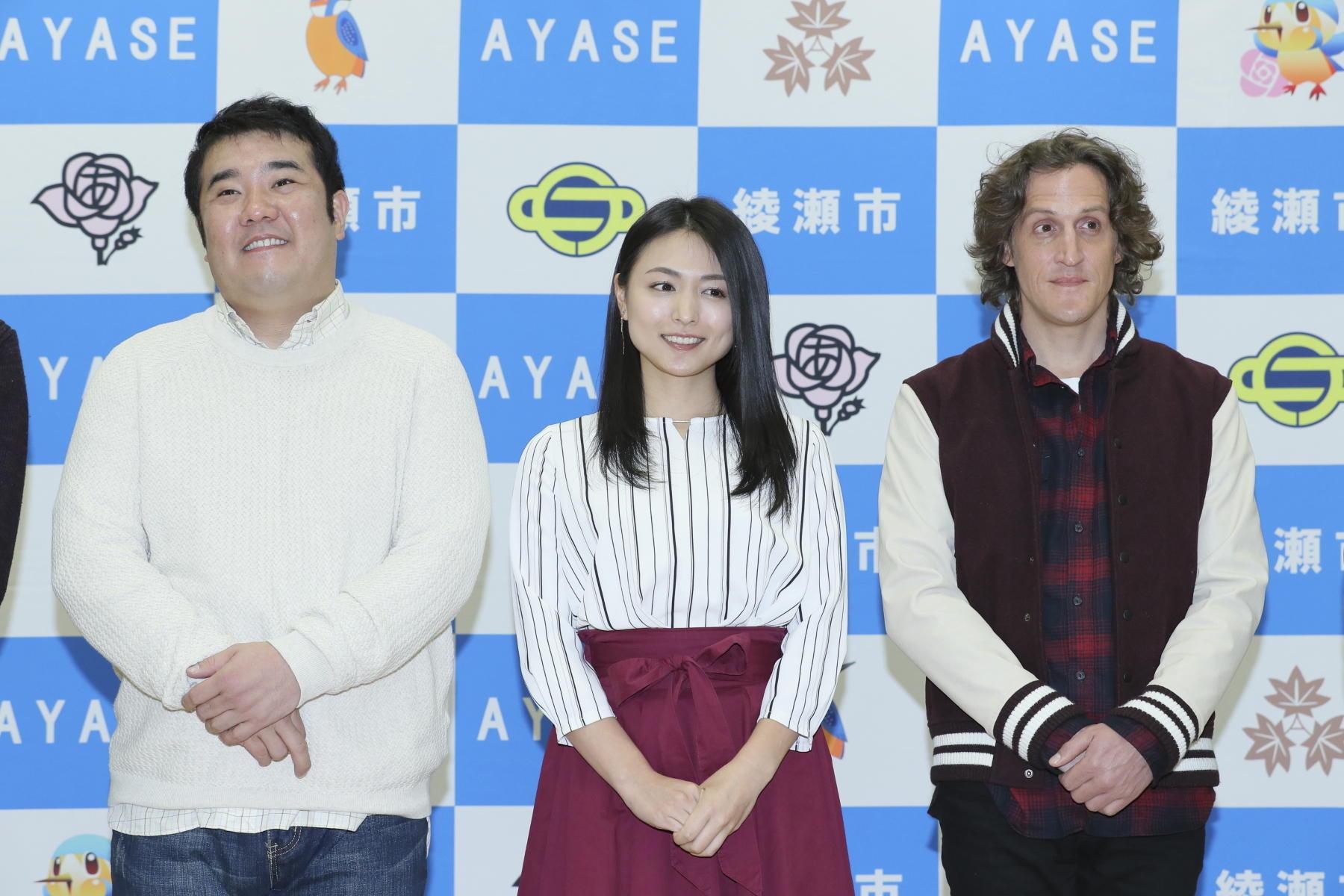 http://news.yoshimoto.co.jp/20190115224535-2298659082f732a2e37a9d55be3716a9faace317.jpg
