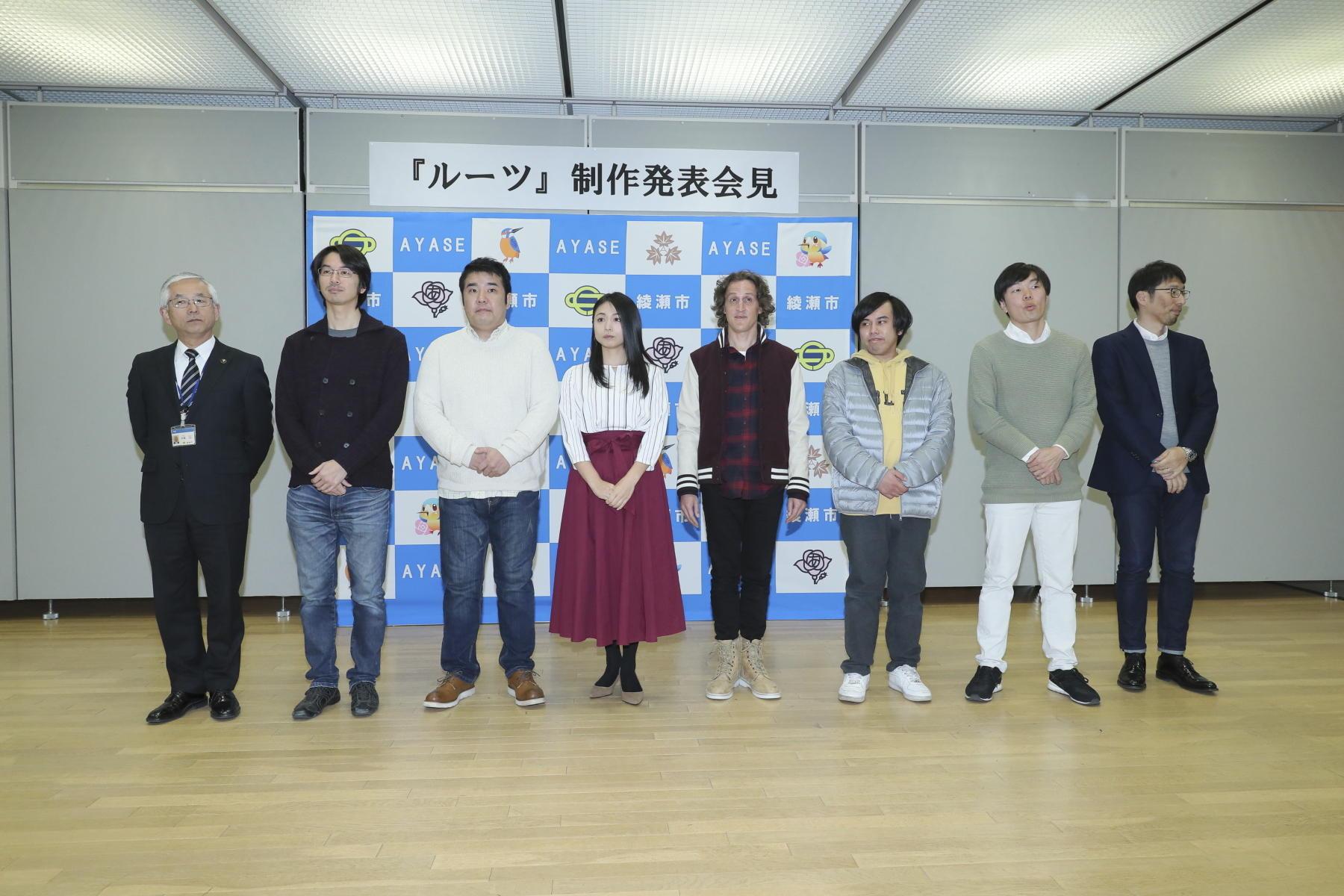 http://news.yoshimoto.co.jp/20190115224835-5fe4d8a8e304394991d53eede6955c295f9db619.jpg