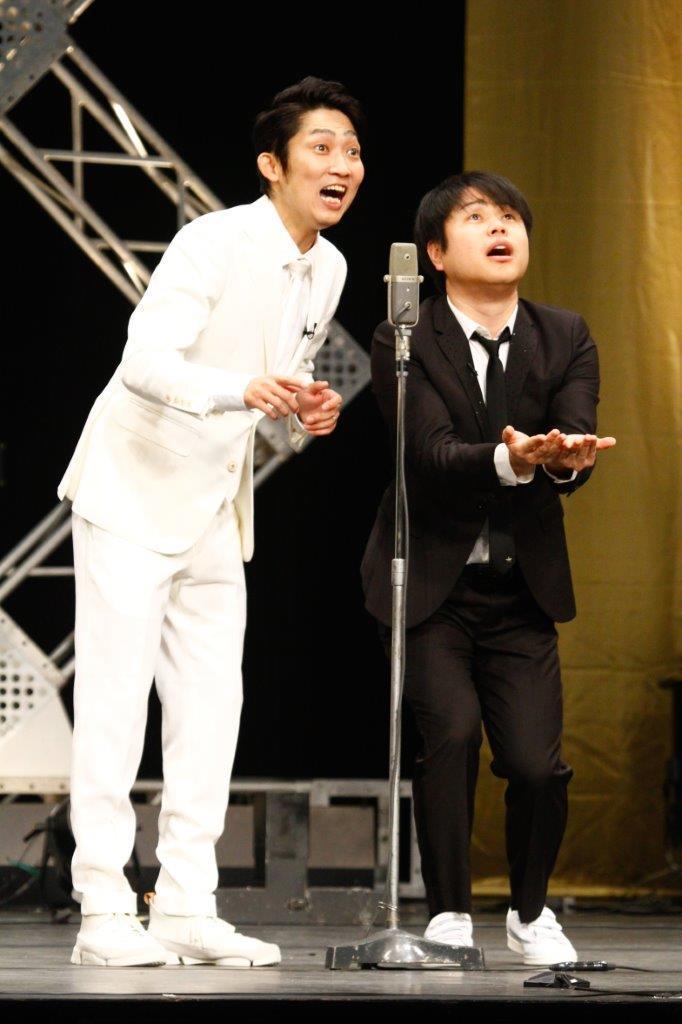 http://news.yoshimoto.co.jp/20190116221657-e7a2907ef34e905ab5a8a26633d957f2f5d2c4da.jpg